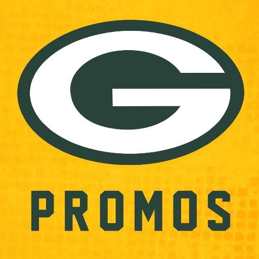 @PackersPromos