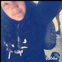 Yvonne Jimenez (@07_yvonne) Twitter