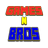Games n Bros