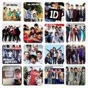 One Direction Kanako (@0125_one) Twitter
