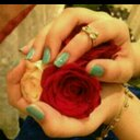 ريومه (@0568609676) Twitter