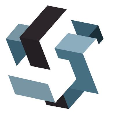 ENODO Global, Inc  (@EnodoGlobal) | Twitter