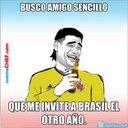Humor colombiano (@13Miperro) Twitter