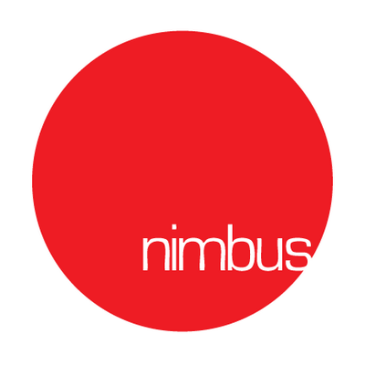Nimbus Independent | Social Profile