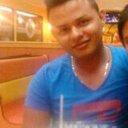 jose daniel paz (@58_paz) Twitter