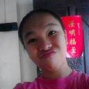 mary jane g. peñas (@022G) Twitter