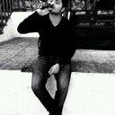 Akshay Pyaram (@01fd23b10b13409) Twitter