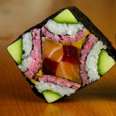 Make sushi on twitter simmered shiitake mushrooms japanese recipe make sushi forumfinder Choice Image