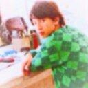 陽  憂 (@05286_) Twitter