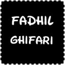 fadhil ghifari (@02fadhilghifari) Twitter