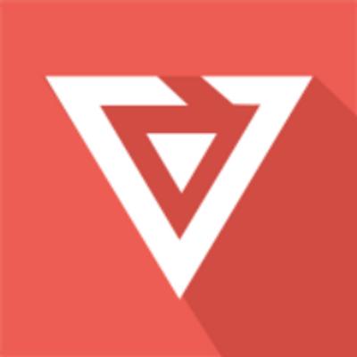 Magic Book - A 3d Flip Book Wordpress Theme