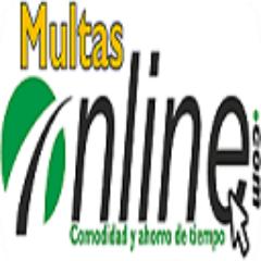 @MultasOnlineRD