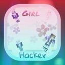 Girl Hacker (@5cc8227f7399427) Twitter