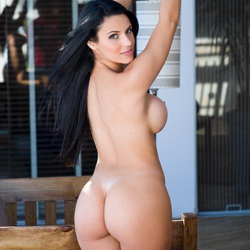 girl porn
