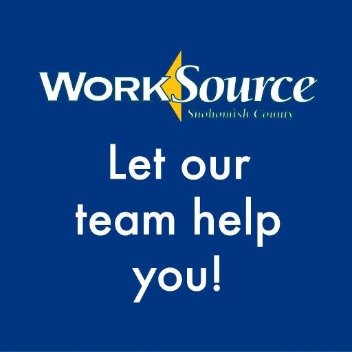 worksource snohomish worksourcesnoco twitter