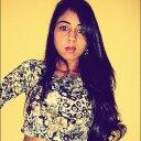 Anna Fernandes (@22_anafernandes) Twitter