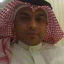 عبده دهل (@0553595) Twitter