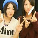 たけゆか (@0523Hara) Twitter