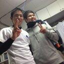 今村 秀平 (@1016Imamura) Twitter