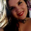 Cíntia Silva  (@cintiasilvajs99) Twitter