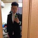なつぴちゅ (@0807_na) Twitter