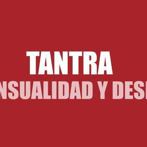 pagina peruana porno masajes a tetonas