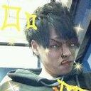 れっち (@0317retsu1) Twitter