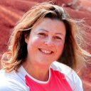 Wendy Watts - @WWatts15 - Twitter