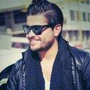 khader hirzallah (@059783) Twitter