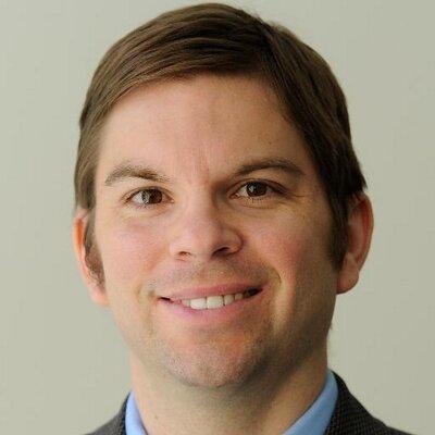 Christopher Doering on Muck Rack