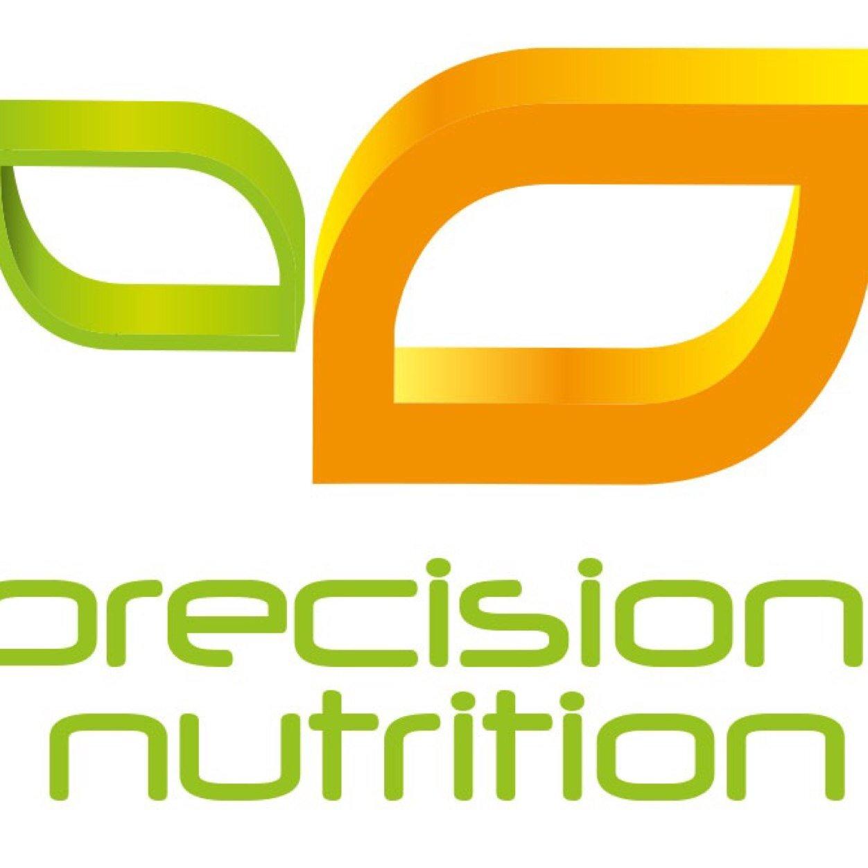 Precision Nutrition (@PrecisionNutri) | Twitter