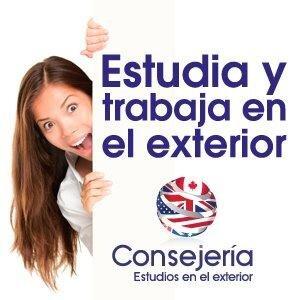 @consejeriabrita