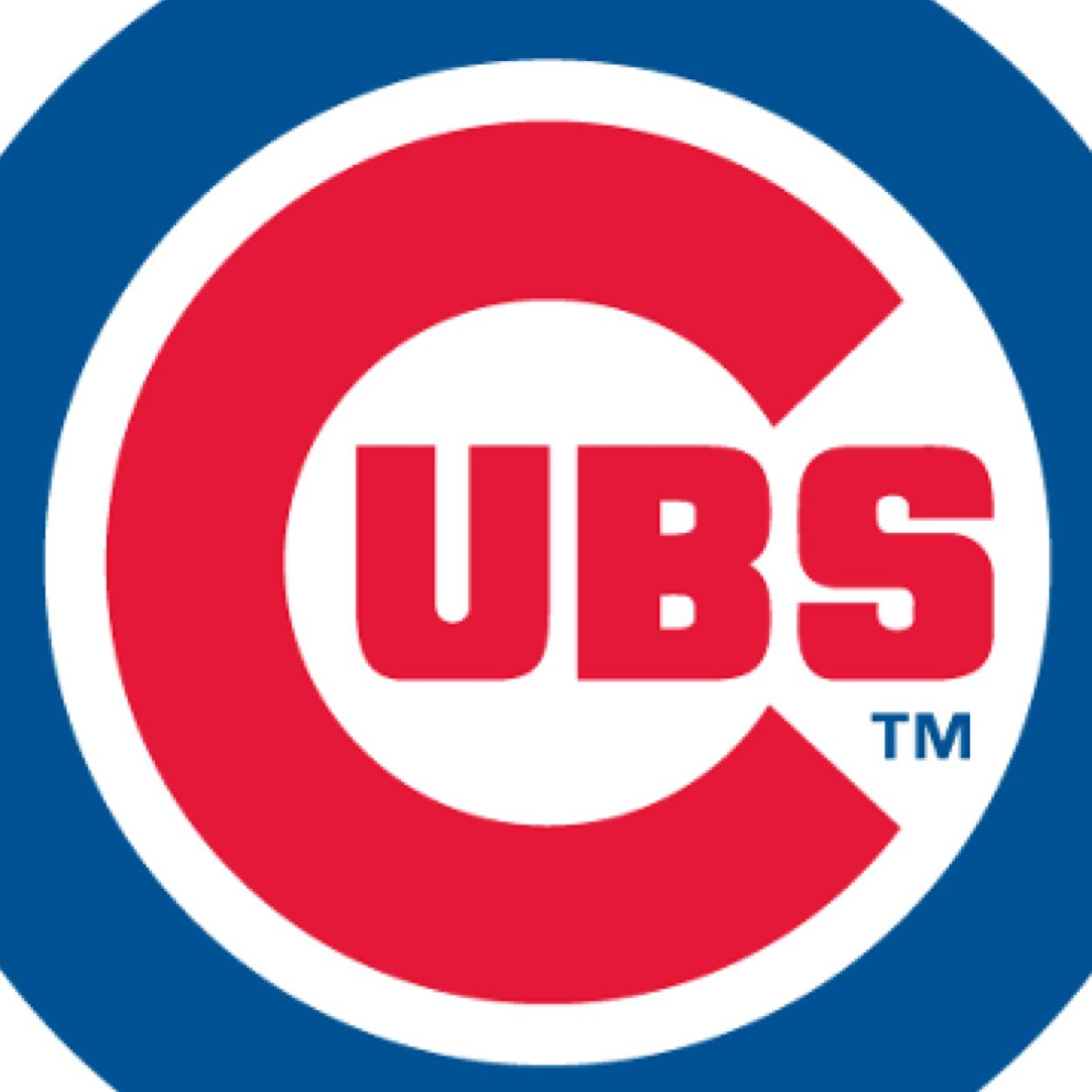 Did the Cubs score? (@DidCubsScore) | Twitter