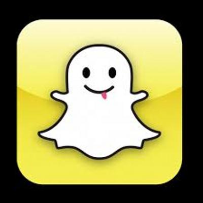 Horny Snapchat Names