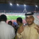 ابوشهاب  (@591d213e4dbb4a0) Twitter