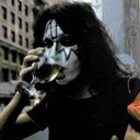 Not Ace - @AceFrehley - Twitter