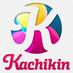 @KachikinMX