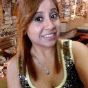 Janeiry Balderas (@02Janeiry) Twitter