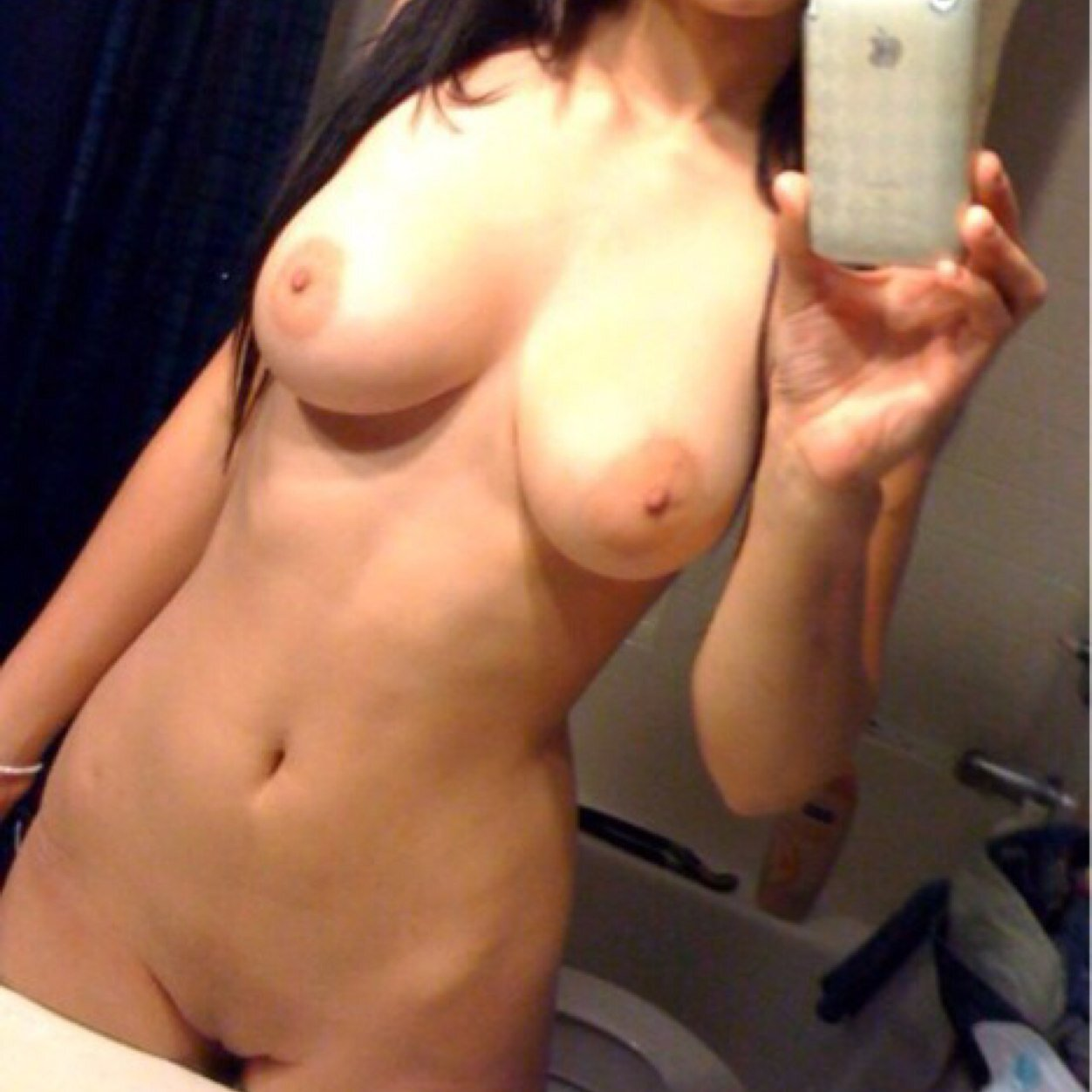 shaved pussy erotica sex