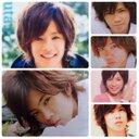 hikari (@0313yh) Twitter