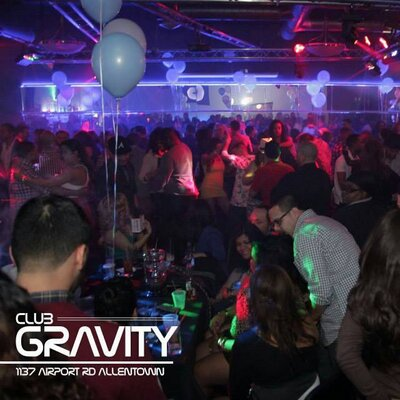 club gravity lv (@clubgravitylv) | twitter