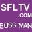 SFLTVBossMan