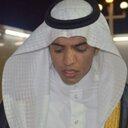 عبدالكريم المعيبد (@11Xap) Twitter