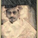 عبدالعزيز الثاني (@0566994789) Twitter
