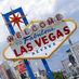 VegasLifeToday