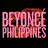 TEAMBEYONCE_PH