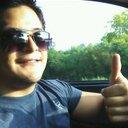 Alejandro Moreno (@alexmore11993) Twitter