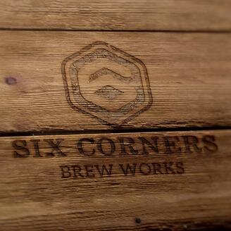 Six Corners Beer