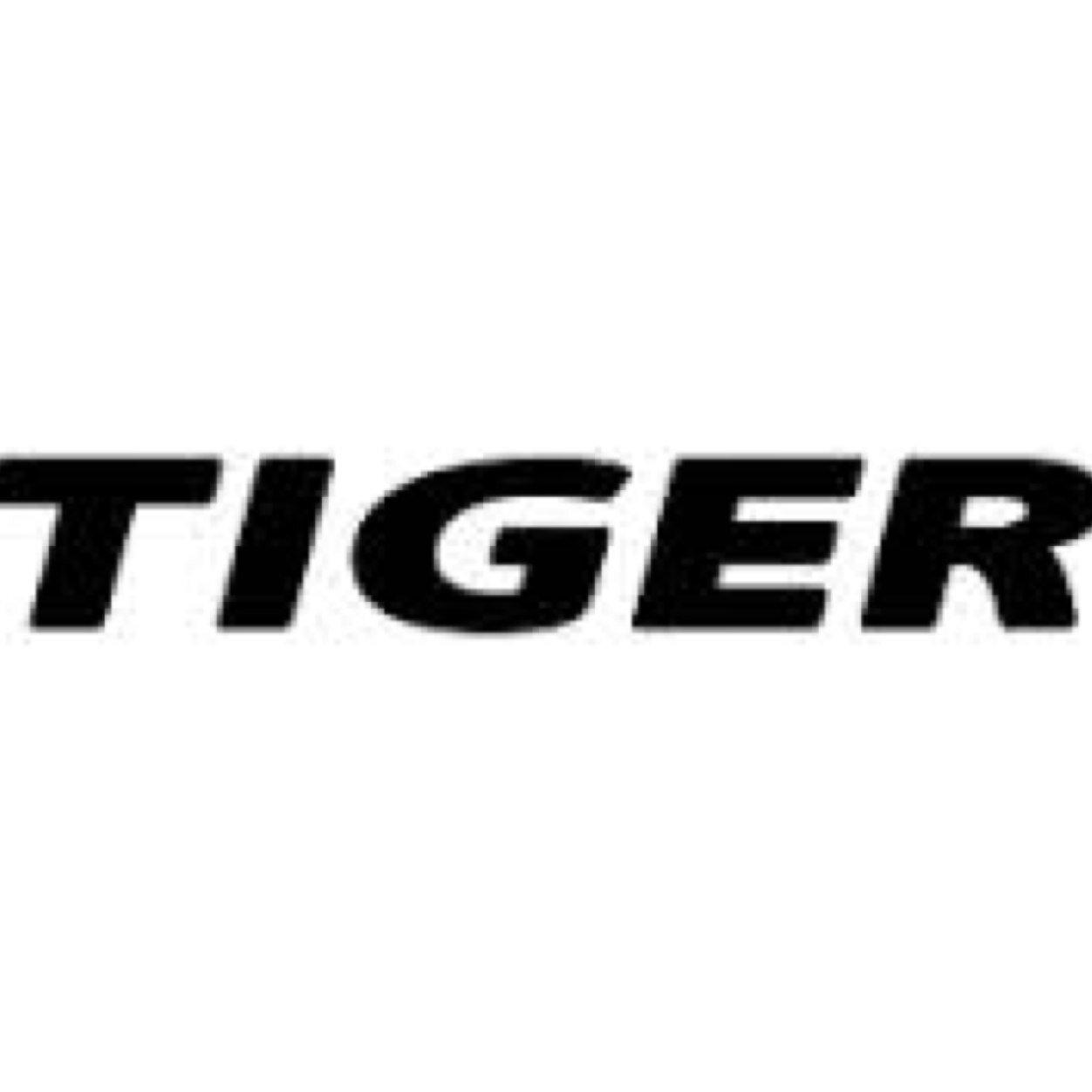 tiger butik