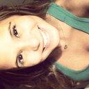 Liliane Sanntos . (@0LilianeSanntos) Twitter